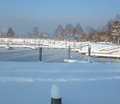 03-winter-am-see-18-1-13-29