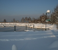 07-winter-am-see-18-1-13-4