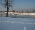 06-winter-am-see-18-1-13-3