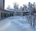09-winter-am-see-18-1-13-31