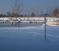 16-winter-am-see-18-1-13-36