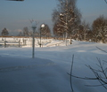 19-winter-am-see-18-1-13-12