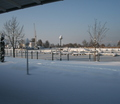 17-winter-am-see-18-1-13-10
