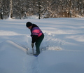 20-winter-am-see-18-1-13-11
