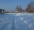 23-winter-am-see-18-1-13-39