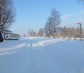30-winter-am-see-18-1-13-42