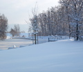 32-winter-am-see-18-1-13-43