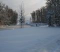 33-winter-am-see-18-1-13-20